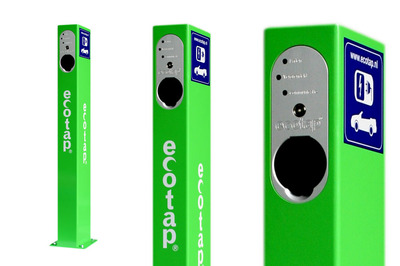 ecotap_paal