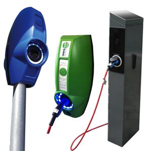 evbox1elektrische-laadpaal-zuil