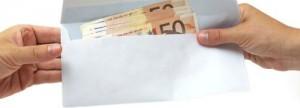 Zonnepanelen schenken met fiscale bonus