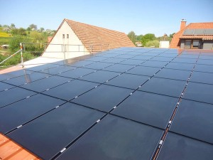 Solar_frontier_panel