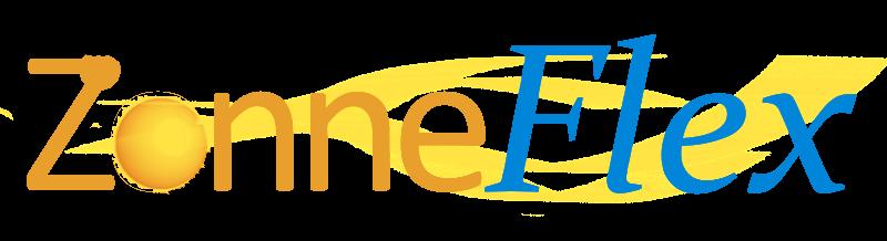 Zonneflex zonnepanelen